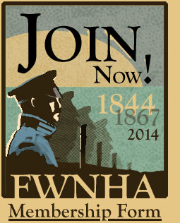 Join FWNHA